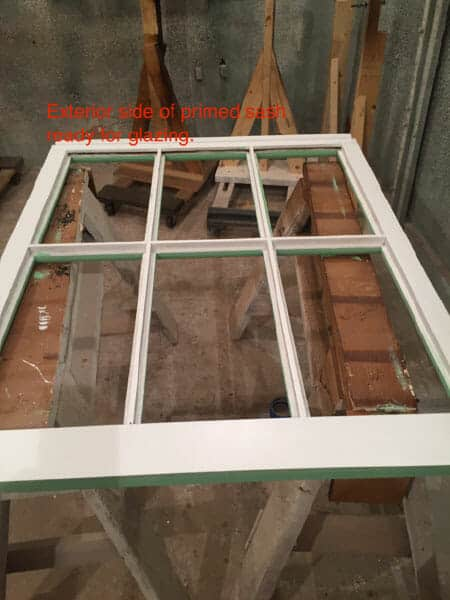 B&O-Station-window-restoration-11