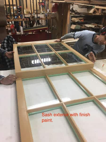 B&O-Station-window-restoration-15