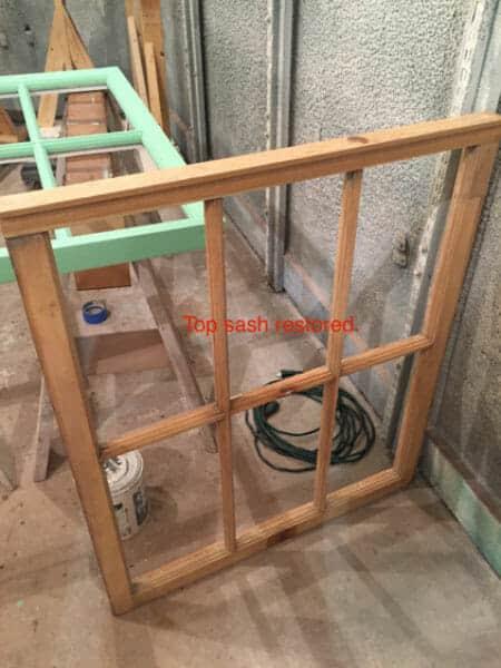 B&O-Station-window-restoration-6