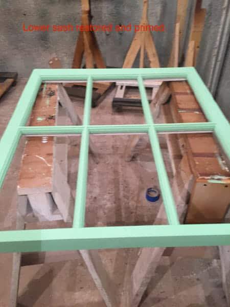 B&O-Station-window-restoration-7