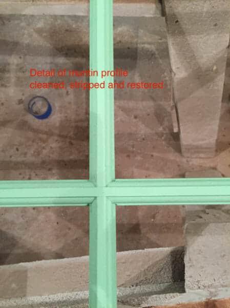B&O-Station-window-restoration-8