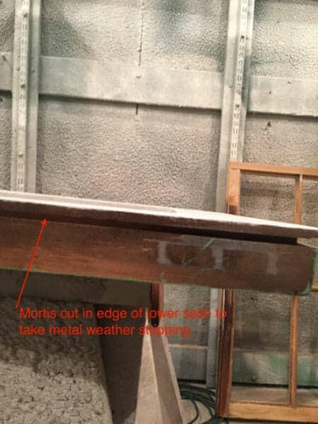 B&O-Station-window-restoration-9